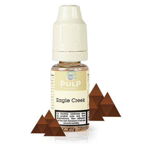 Classic Eagle Creek 10 mL - PULP