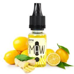 Concentré Maw Gic 10 mL - Revolute Vape or Diy