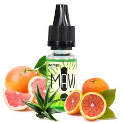 Concentré Maw Tus 10 mL - Revolute Vape or Diy