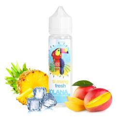 Ti Mang Fresh 50 mL - Solana