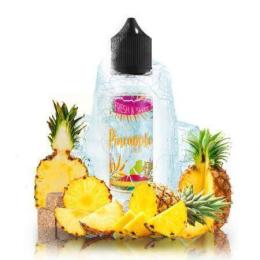 E-liquide Pineapple 50 mL - Fresh and Sweet