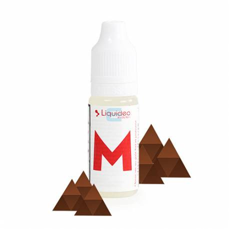 Le M 10 mL - Evolution