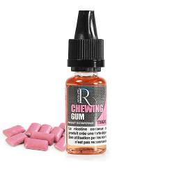 Chewing Gum 10 mL - Primo
