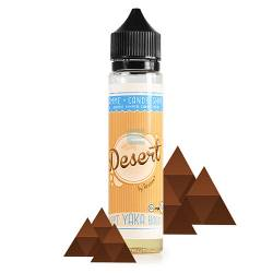 Classic Desert 50 mL - Candy Shop