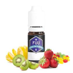 Arôme Dragon Sweep - 10 mL - The Fuu