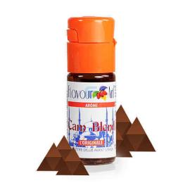 Arôme Camblend 10 mL - Flavour Art