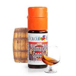 Arôme Jamaica Special 10 mL - Flavour Art