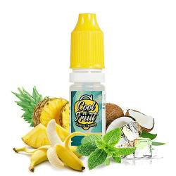 Tropic Moon 10 mL - Cool n'Fruit (Alfaliquid)