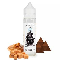 Nominoë Mix'n'Vape 50 mL - 814