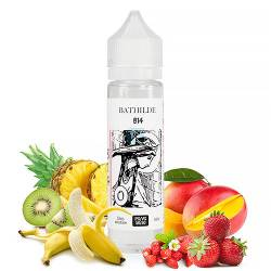 Bathilde Mix'n'Vape 50 mL - 814