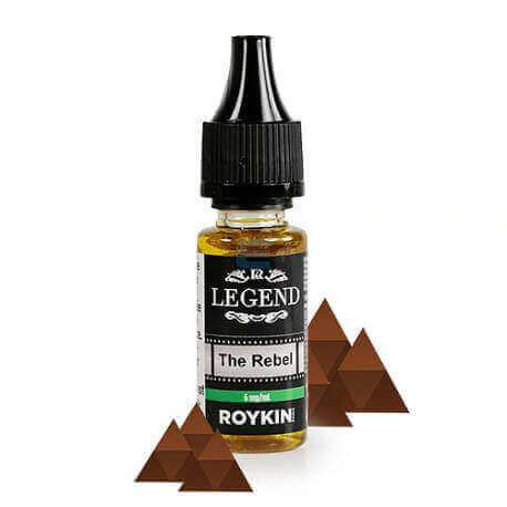 Classic Rebel 10 mL - Legend