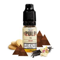 Dog Day 10 mL - PULP