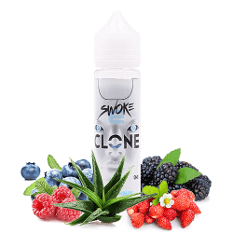 Clone 50 mL - Swoke