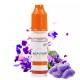 Candy Violette 10 mL - Alfaliquid
