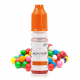 Bubble Gum 10 mL - Alfaliquid