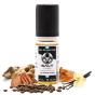 La Petite Chose Salt E-Vapor 10 mL - Le French Liquide