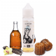 Aliénor Mix'n'Vape 50 mL - 814