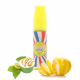 Lemon Tart 50 mL - Dinner Lady