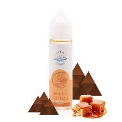 E-liquide Belle Feuille 60 mL - Petit Nuage