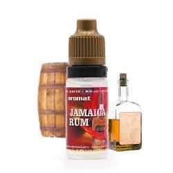 Arôme Rhum de la Jamaïque - Inawera