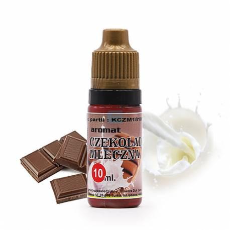 Arôme Chocolat au lait - Inawera