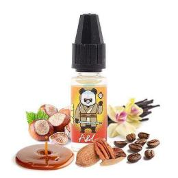 Arôme Panda Wan 10 mL - A&L Panda