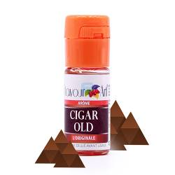 Arôme Cigar Old 10 mL - Flavour Art
