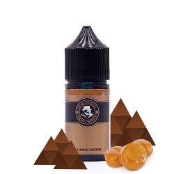 Concentré Don Cristo XO 30 mL - PGVG Labs