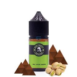 Concentré Don Cristo Pistachio 30 mL - PGVG Labs