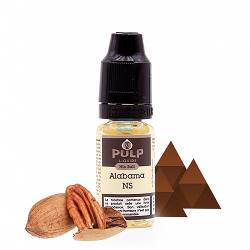 Classic Alabama Nic Salt 10 mL - PULP