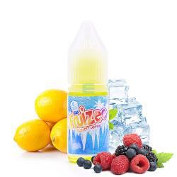 E-liquide Sunset Lover 10 mL - Fruizee