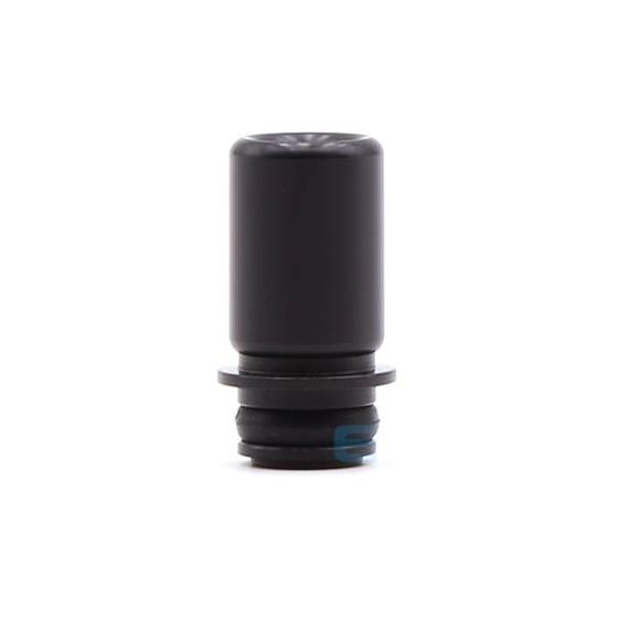 Drip Tip 510 Q14 / Q16 - Justfog