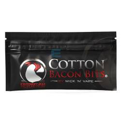 Cotton Bacon V2 - Wick'n Vape