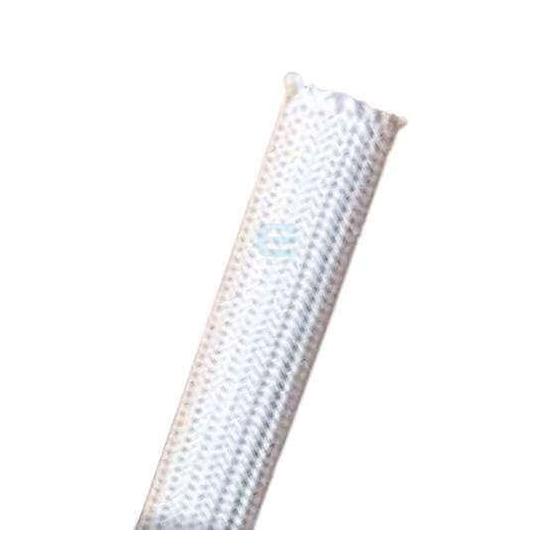 Gaine fibre de silice - 0,5 m