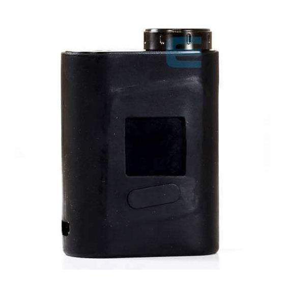Coque silicone AL85