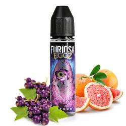 Ultron Eggz 50 mL - Furiosa