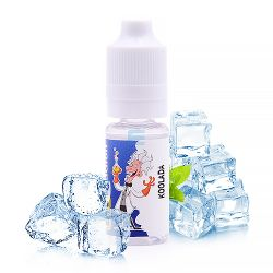 Additif Koolada 10 mL - Solana