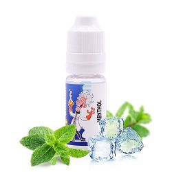 Additif Menthol 10 mL - Solana