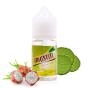 Arôme Cactus Fruits du Dragon 30 mL - Fruistiti