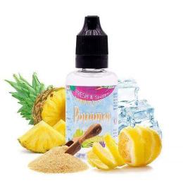 Concentré Pineamon 30 mL - Fresh & Sweet