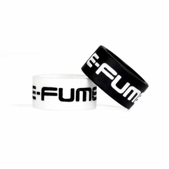 Vape Band 18/19 mm - E-FUMEUR