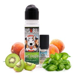Sweet Garden 60 mL - Guys & Bull