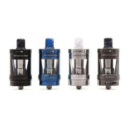 Clearomiseur Zenith Pro 5,5 mL - Innokin