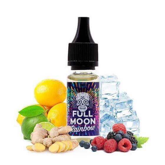 Arôme Rainbow - Full Moon