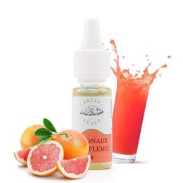 E-liquide Sironade Pamplemo 10 mL - Petit Nuage