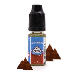 Classic Blend 10 mL - E-Fumeur