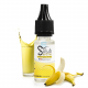 Arôme Milky Banane 10 mL - Solubarome