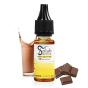 Arôme Milky Chocolat 10 mL - Solubarome