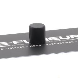 Capuchon magnétique T18 II / T18 II Mini - Innokin