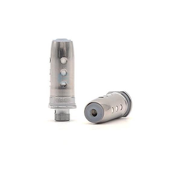 Résistance T18 II Mini (x5) - Innokin
